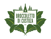 Broccoletto di Custoza